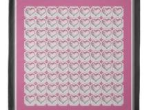 Samoyed Standard Queen Size Duvet Cover http://www.zazzle.com/samoyed_queen_size_duvet_cover_standard_size_88x88-256127659107044439?rf=23819306347473139