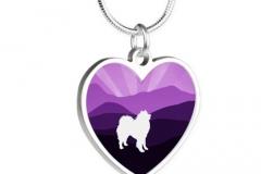 NSRviolet_mountain_silver_sammy_necklaces http://www.cafepress.com/dd/104923657
